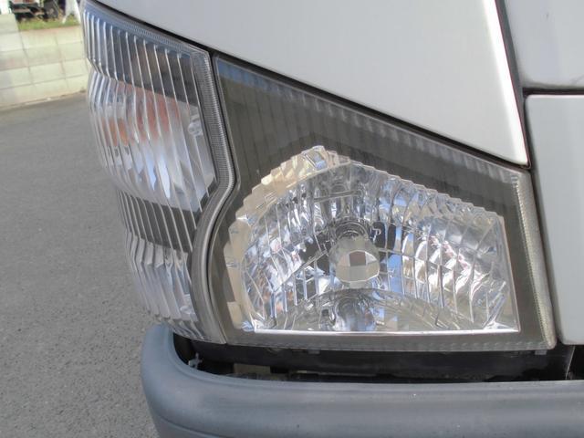 車検を1年取得後、ご納車になります。http://www.carkore-shonan.com