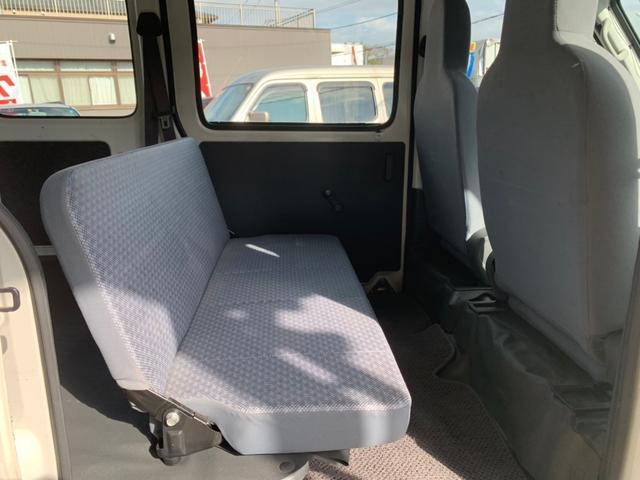 「ダイハツ」「ハイゼットカーゴ」「軽自動車」「神奈川県」の中古車16