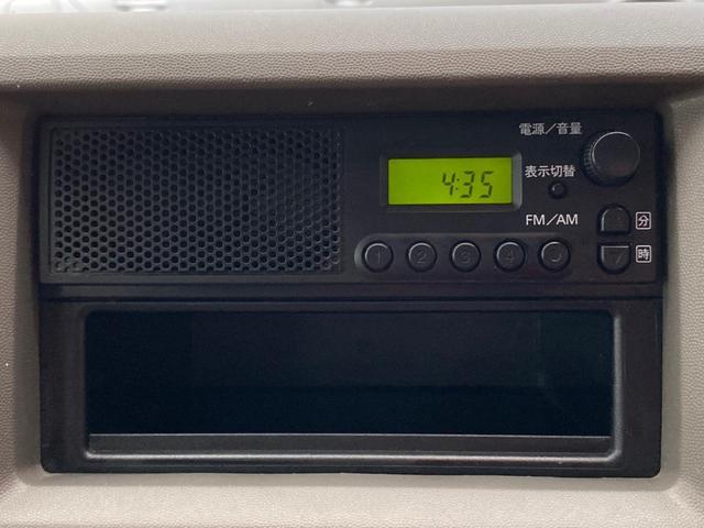 「スズキ」「エブリイ」「コンパクトカー」「神奈川県」の中古車19