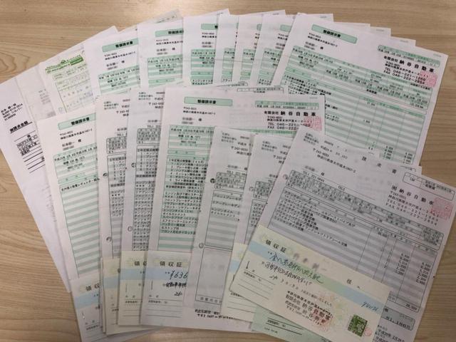 「マツダ」「ロードスター」「オープンカー」「神奈川県」の中古車32