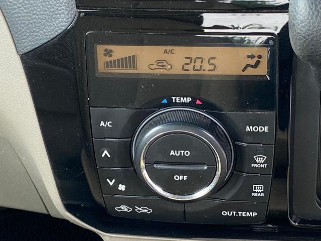 X 片側電動両側スライドドア スマートキープッシュスタート 純正15インチAW フルフラット ベンチシート エアコン パワステ パワーウィンドウ 運転席助手席エアバッグ ABS 電格ミラー(11枚目)
