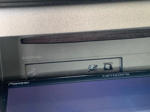 911カレラ サイバーナビ フルセグTV バックカメラ ブルートゥース接続 キーレス ETC 純正19インチアルミホイール クルコン CD/DVD再生 ミュージックサーバー シートヒーター 盗難防止装置(14枚目)