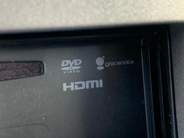 911カレラ サイバーナビ フルセグTV バックカメラ ブルートゥース接続 キーレス ETC 純正19インチアルミホイール クルコン CD/DVD再生 ミュージックサーバー シートヒーター 盗難防止装置(15枚目)