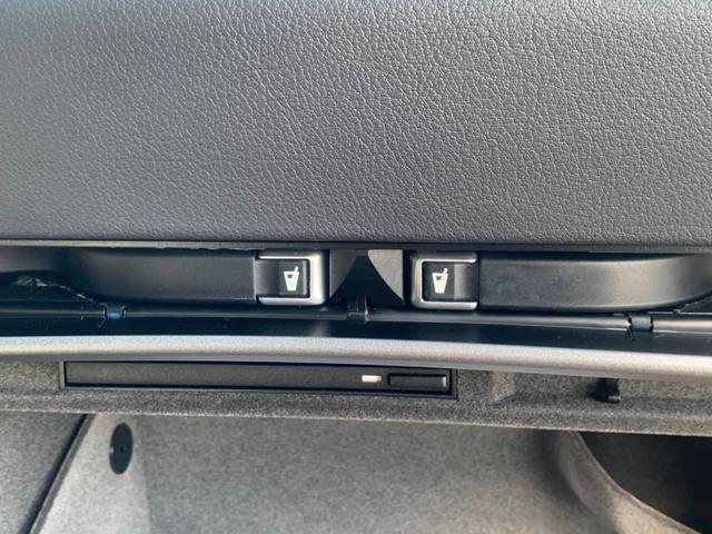911カレラ サイバーナビ フルセグTV バックカメラ ブルートゥース接続 キーレス ETC 純正19インチアルミホイール クルコン CD/DVD再生 ミュージックサーバー シートヒーター 盗難防止装置(30枚目)