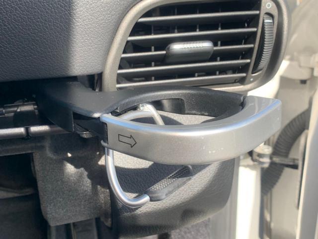 911カレラ サイバーナビ フルセグTV バックカメラ ブルートゥース接続 キーレス ETC 純正19インチアルミホイール クルコン CD/DVD再生 ミュージックサーバー シートヒーター 盗難防止装置(31枚目)