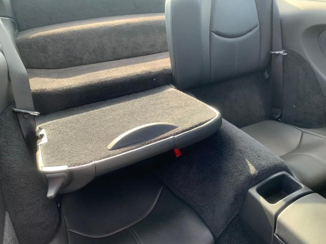 911カレラ サイバーナビ フルセグTV バックカメラ ブルートゥース接続 キーレス ETC 純正19インチアルミホイール クルコン CD/DVD再生 ミュージックサーバー シートヒーター 盗難防止装置(41枚目)