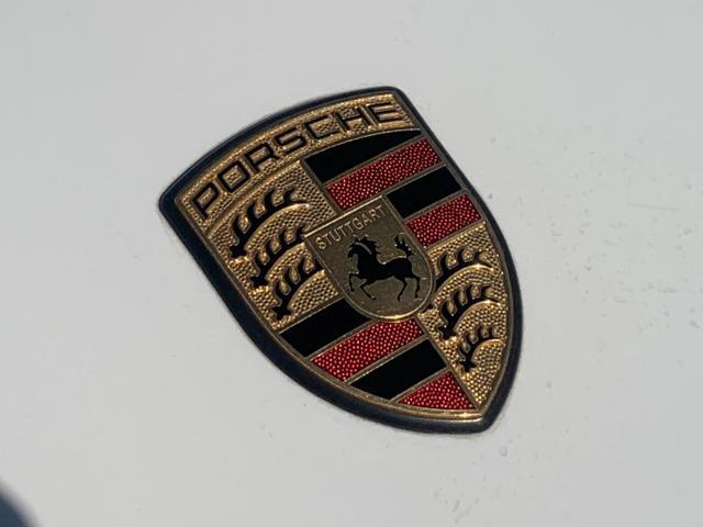 911カレラ サイバーナビ フルセグTV バックカメラ ブルートゥース接続 キーレス ETC 純正19インチアルミホイール クルコン CD/DVD再生 ミュージックサーバー シートヒーター 盗難防止装置(55枚目)