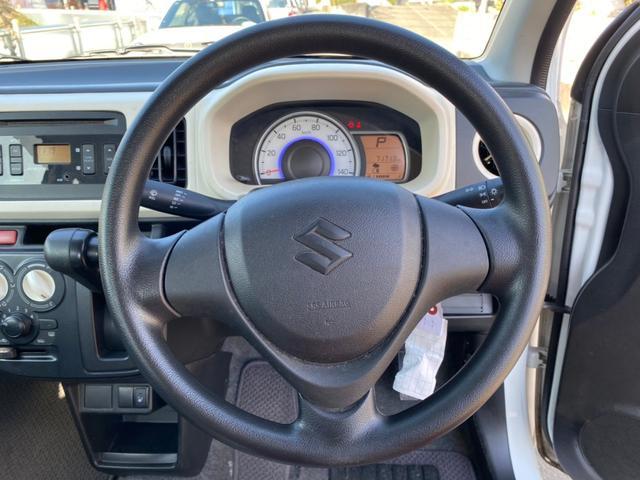 L 法人1オーナー 記録簿 キーレス エネチャージ シートヒーター キーレス 盗難防止装置 インパネCVT タイミングチェーン アイドリングストップ ABS 横滑り防止装置 CD AUX ラジオ(11枚目)