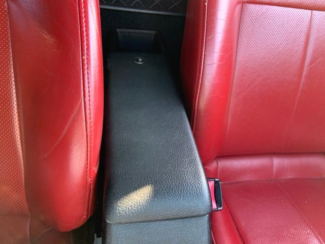 アクティブトップ 記録簿 キーレス ETC 電動オープン 赤革シート シートヒーター 純正MOMOステアリング 社外14インチアルミホイール ターボ タイミングチェーン Wエアバッグ ABS MTモード付4速オートマ(18枚目)