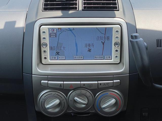 X イロドリ メモリーナビ 地デジ ETC キーレス ミュージックプレイヤー接続可 電動格納ミラー エアコン パワステ パワーウインドウ フルフラットシート ベンチシート 運転席・助手席エアバッグ(11枚目)