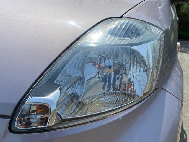 X イロドリ メモリーナビ 地デジ ETC キーレス ミュージックプレイヤー接続可 電動格納ミラー エアコン パワステ パワーウインドウ フルフラットシート ベンチシート 運転席・助手席エアバッグ(37枚目)
