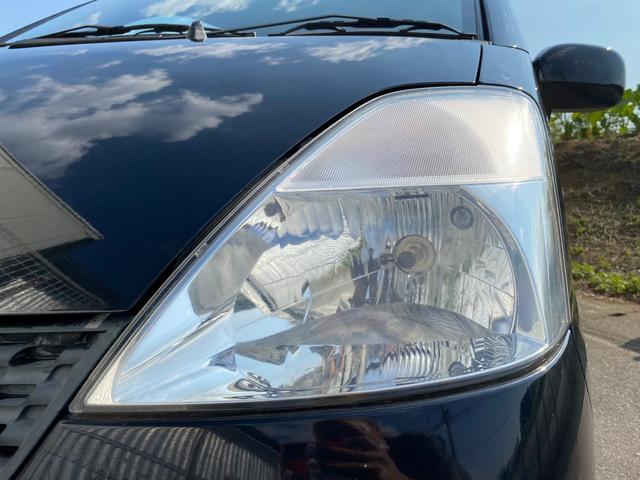 C 4速オートマ ベンチシート エアコン パワステ パワーウィンドウ ABS 運転席・助手席エアバッグ フルフラットシート タイミングチェーン(26枚目)
