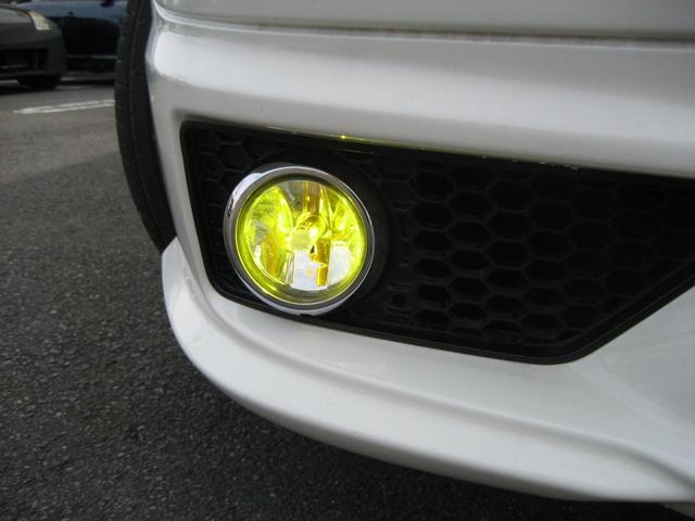 S550 AMG仕様 ロアアーム・タイロッド左右新品交換済み(13枚目)
