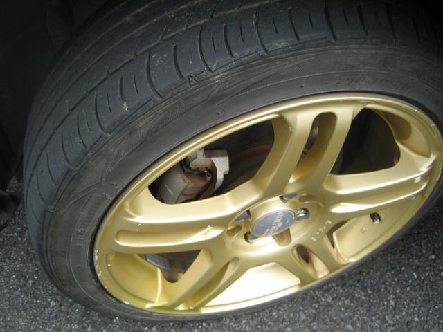 「日産」「キューブ」「ミニバン・ワンボックス」「神奈川県」の中古車34