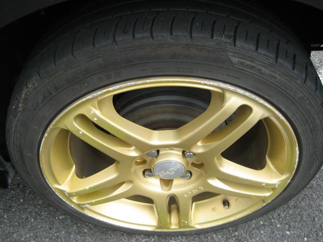 「日産」「キューブ」「ミニバン・ワンボックス」「神奈川県」の中古車35