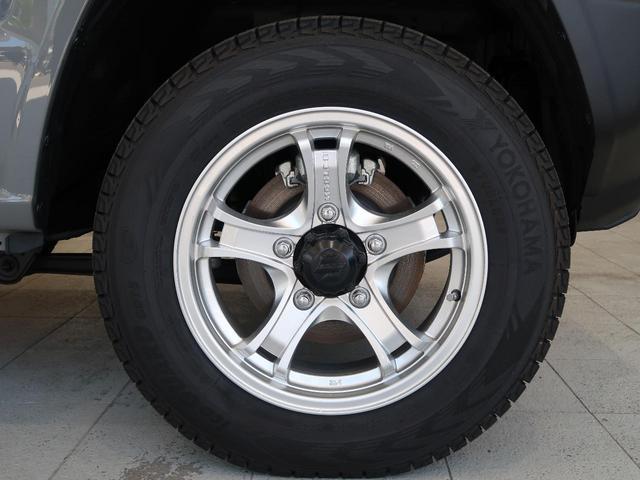XC 5MT パートタイム4WD インタークーラーターボ(9枚目)