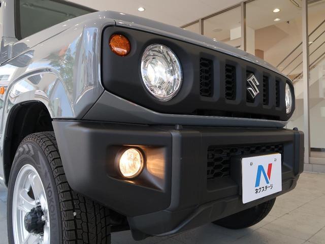 XC 5MT パートタイム4WD インタークーラーターボ(10枚目)