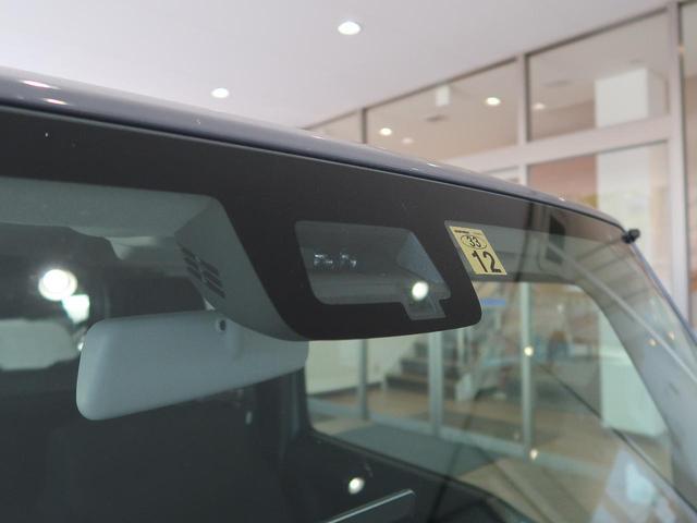 XC 5MT パートタイム4WD インタークーラーターボ(11枚目)
