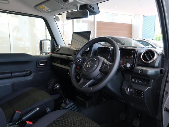 XC 5MT パートタイム4WD インタークーラーターボ(12枚目)