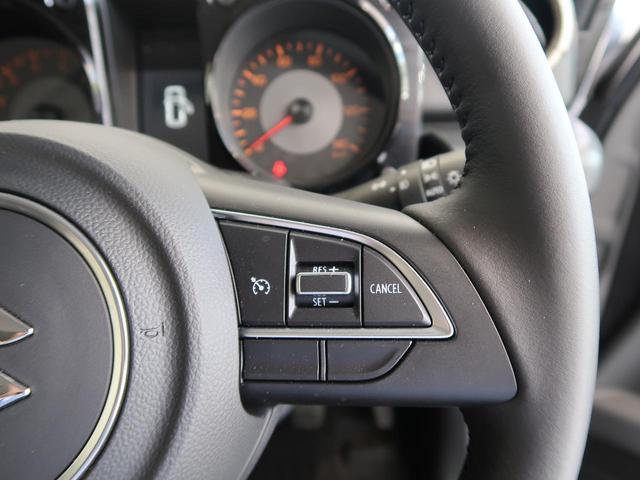 XC 5MT パートタイム4WD インタークーラーターボ(16枚目)