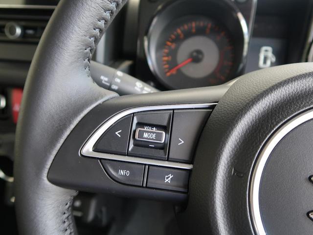 XC 5MT パートタイム4WD インタークーラーターボ(17枚目)