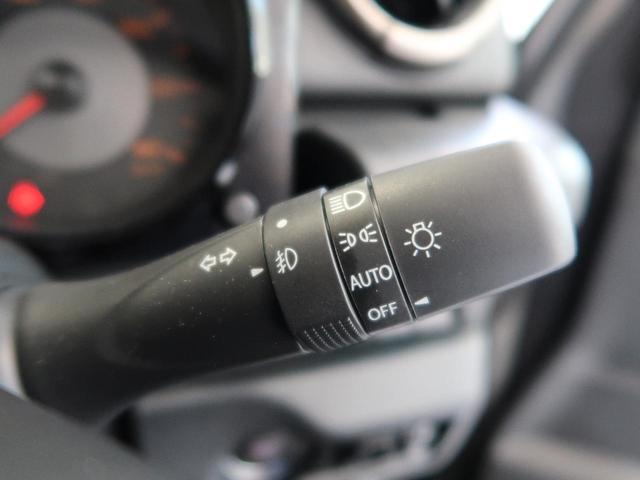 XC 5MT パートタイム4WD インタークーラーターボ(18枚目)