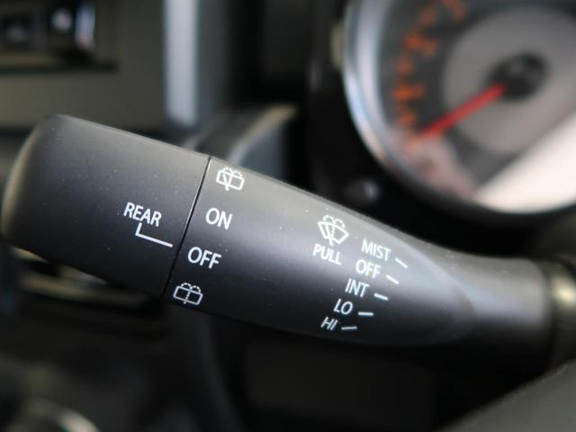 XC 5MT パートタイム4WD インタークーラーターボ(19枚目)
