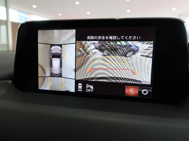 XD プロアクティブ 登録済み未使用車 純正ナビTV(17枚目)