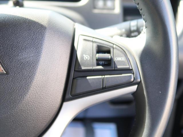 ハイブリッドMZ 社外SDナビ バックカメラ 両側電動スライドドア 衝突軽減装置 車線逸脱防止装置 クルーズコントロール アイドリングストップ スマートプッシュスタート ETC 4WD(6枚目)