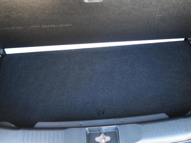 ハイブリッドMZ 社外SDナビ バックカメラ 両側電動スライドドア 衝突軽減装置 車線逸脱防止装置 クルーズコントロール アイドリングストップ スマートプッシュスタート ETC 4WD(32枚目)