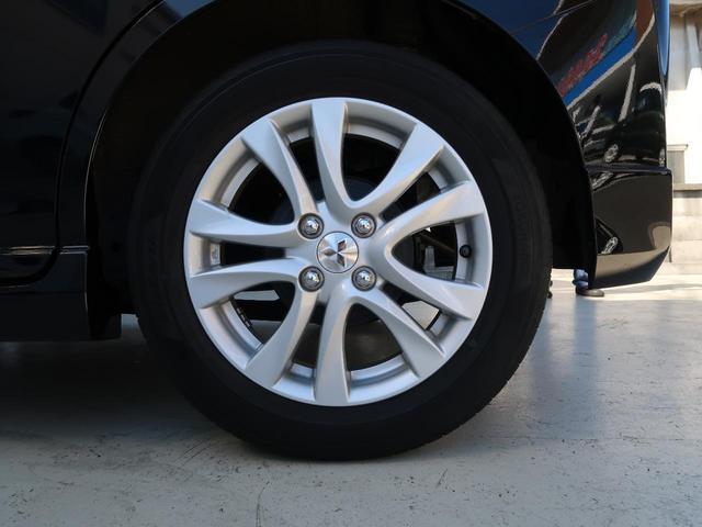 ハイブリッドMZ 社外SDナビ バックカメラ 両側電動スライドドア 衝突軽減装置 車線逸脱防止装置 クルーズコントロール アイドリングストップ スマートプッシュスタート ETC 4WD(37枚目)