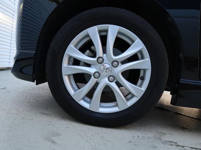 ハイブリッドMZ 社外SDナビ バックカメラ 両側電動スライドドア 衝突軽減装置 車線逸脱防止装置 クルーズコントロール アイドリングストップ スマートプッシュスタート ETC 4WD(38枚目)