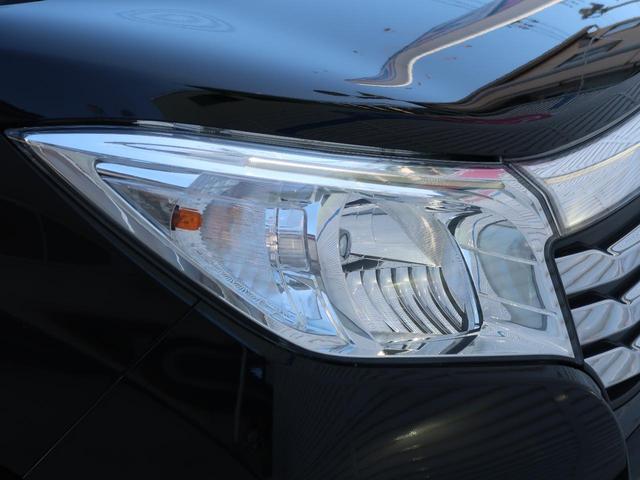 ハイブリッドMZ 社外SDナビ バックカメラ 両側電動スライドドア 衝突軽減装置 車線逸脱防止装置 クルーズコントロール アイドリングストップ スマートプッシュスタート ETC 4WD(40枚目)