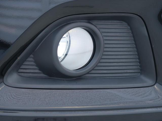 ハイブリッドMZ 社外SDナビ バックカメラ 両側電動スライドドア 衝突軽減装置 車線逸脱防止装置 クルーズコントロール アイドリングストップ スマートプッシュスタート ETC 4WD(41枚目)