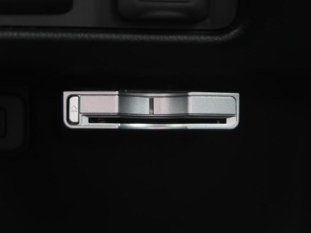 RSZ Sパッケージ ホンダHDDインターナビ バックカメラ 17インチAW HIDヘッドライト ETC パドルシフト キーレスエントリー(7枚目)
