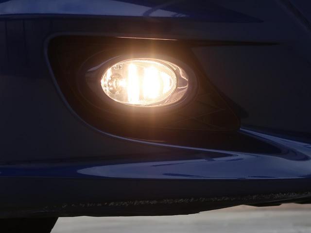 RSZ Sパッケージ ホンダHDDインターナビ バックカメラ 17インチAW HIDヘッドライト ETC パドルシフト キーレスエントリー(20枚目)