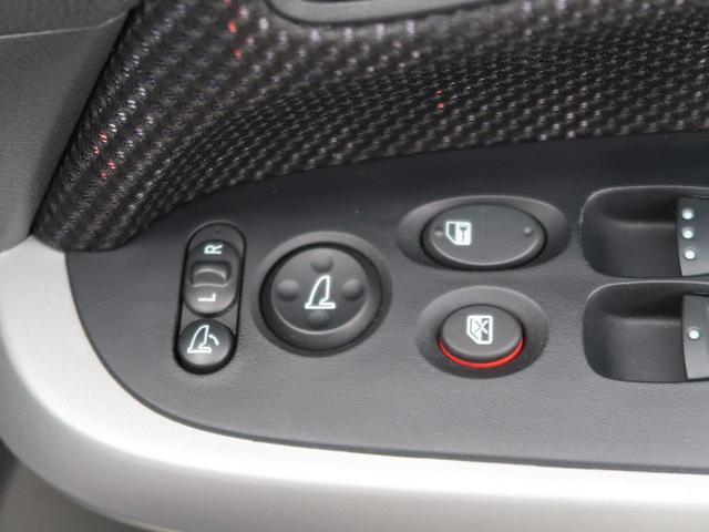 RSZ Sパッケージ ホンダHDDインターナビ バックカメラ 17インチAW HIDヘッドライト ETC パドルシフト キーレスエントリー(31枚目)