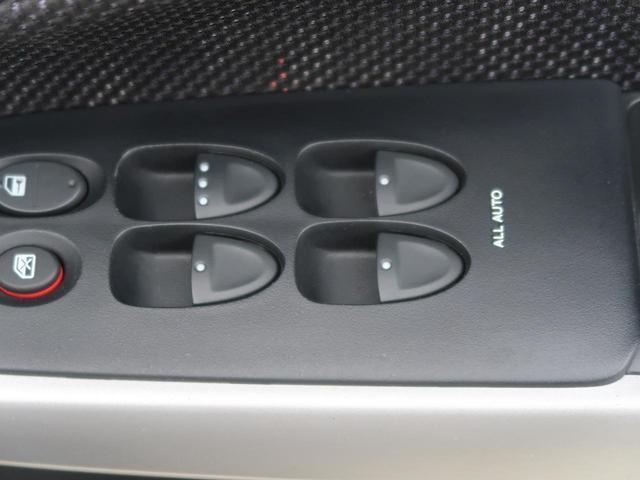 RSZ Sパッケージ ホンダHDDインターナビ バックカメラ 17インチAW HIDヘッドライト ETC パドルシフト キーレスエントリー(32枚目)