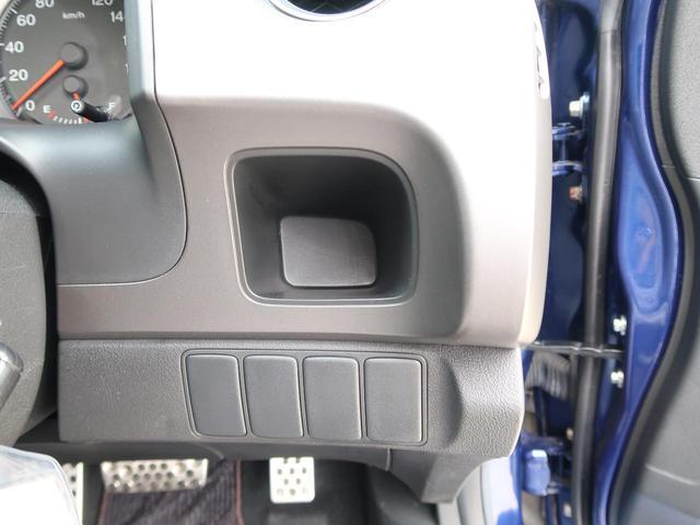 RSZ Sパッケージ ホンダHDDインターナビ バックカメラ 17インチAW HIDヘッドライト ETC パドルシフト キーレスエントリー(44枚目)