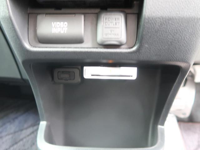 RSZ Sパッケージ ホンダHDDインターナビ バックカメラ 17インチAW HIDヘッドライト ETC パドルシフト キーレスエントリー(49枚目)
