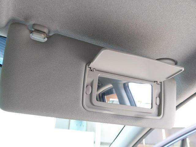 RSZ Sパッケージ ホンダHDDインターナビ バックカメラ 17インチAW HIDヘッドライト ETC パドルシフト キーレスエントリー(52枚目)