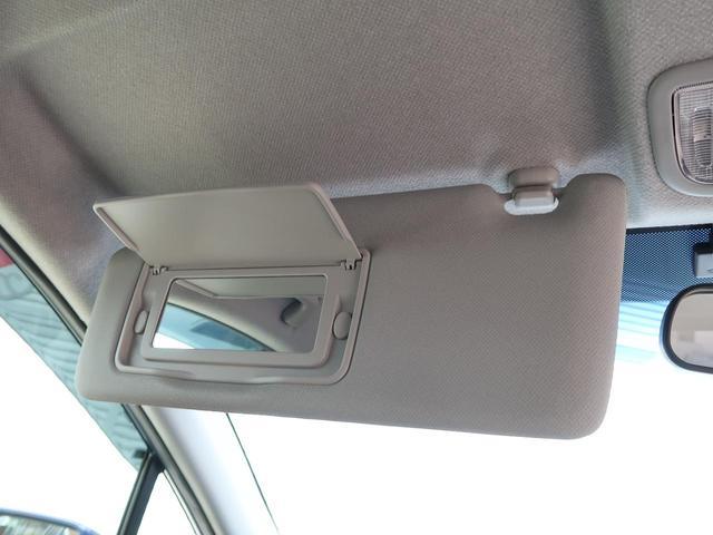 RSZ Sパッケージ ホンダHDDインターナビ バックカメラ 17インチAW HIDヘッドライト ETC パドルシフト キーレスエントリー(53枚目)