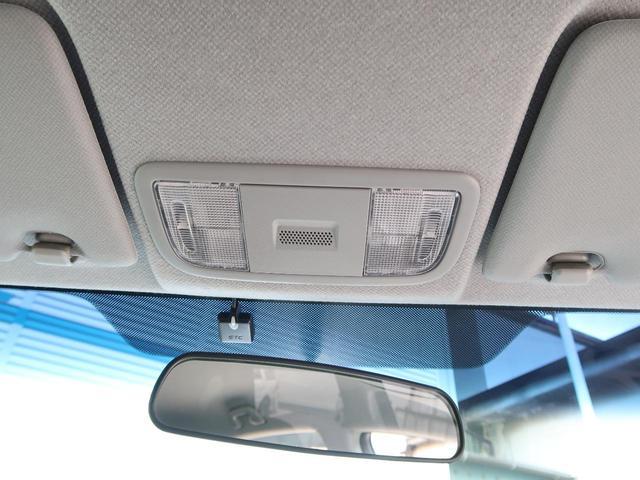 RSZ Sパッケージ ホンダHDDインターナビ バックカメラ 17インチAW HIDヘッドライト ETC パドルシフト キーレスエントリー(54枚目)