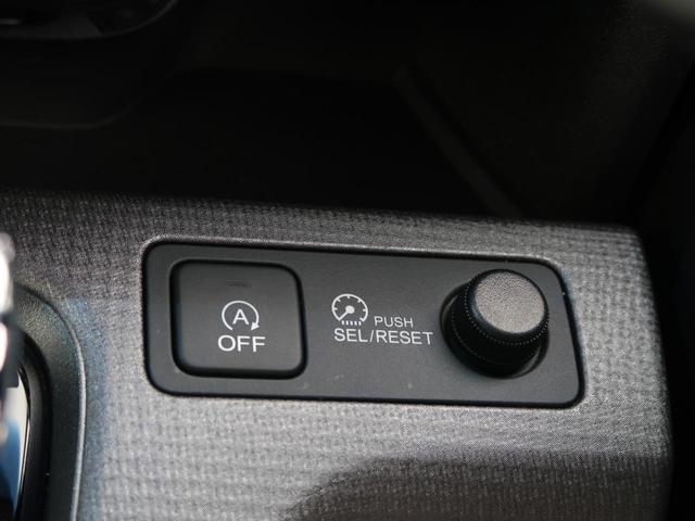 スパーダ ホンダセンシング 純正インターナビ 全周囲カメラ リアモニター 両側電動スライドドア スマートプッシュスタート クルーズコントロール ETC(47枚目)