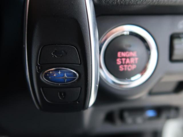 1.6GT-Sアイサイト STIフルエアロ 純正SDナビ バックカメラ 衝突軽減装置 車線逸脱警報 レーダークルーズコントロール ETC スマートプッシュスタート 4WD 禁煙車(6枚目)