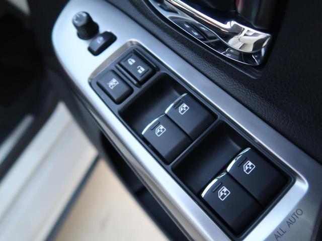 1.6GT-Sアイサイト STIフルエアロ 純正SDナビ バックカメラ 衝突軽減装置 車線逸脱警報 レーダークルーズコントロール ETC スマートプッシュスタート 4WD 禁煙車(35枚目)