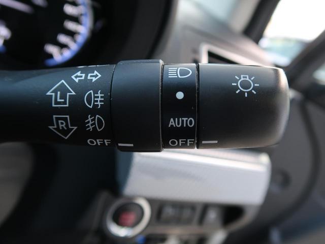 1.6GT-Sアイサイト STIフルエアロ 純正SDナビ バックカメラ 衝突軽減装置 車線逸脱警報 レーダークルーズコントロール ETC スマートプッシュスタート 4WD 禁煙車(41枚目)
