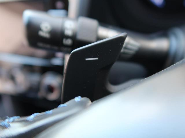 1.6GT-Sアイサイト STIフルエアロ 純正SDナビ バックカメラ 衝突軽減装置 車線逸脱警報 レーダークルーズコントロール ETC スマートプッシュスタート 4WD 禁煙車(42枚目)