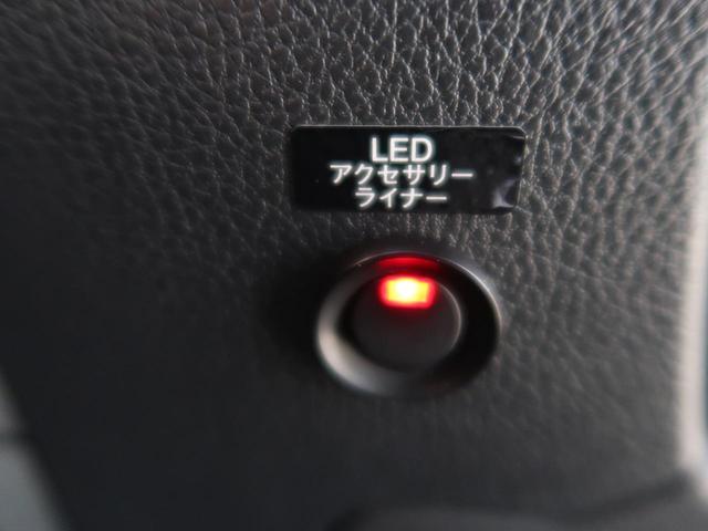 1.6GT-Sアイサイト STIフルエアロ 純正SDナビ バックカメラ 衝突軽減装置 車線逸脱警報 レーダークルーズコントロール ETC スマートプッシュスタート 4WD 禁煙車(49枚目)