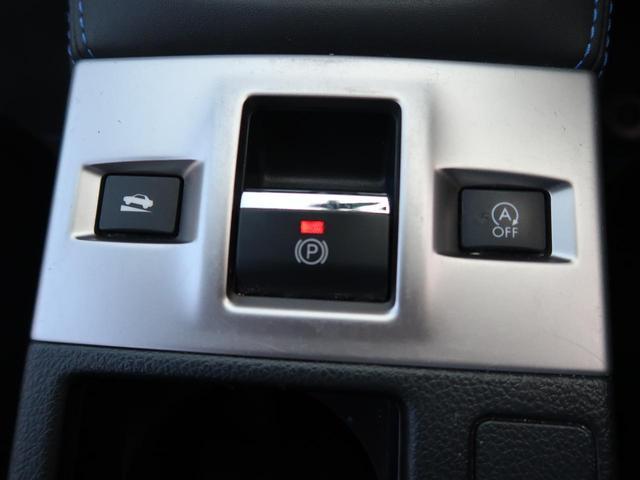 1.6GT-Sアイサイト STIフルエアロ 純正SDナビ バックカメラ 衝突軽減装置 車線逸脱警報 レーダークルーズコントロール ETC スマートプッシュスタート 4WD 禁煙車(51枚目)